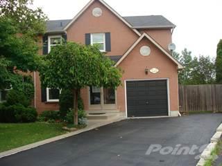 Residential Property for rent in 206 Ross Lane, Oakville, Ontario