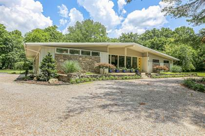 Residential Property for sale in 1200 Warner Ct, Brentwood, TN, 37027