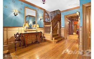 Single Family for sale in 18 East 95th St, Manhattan, NY, 10128