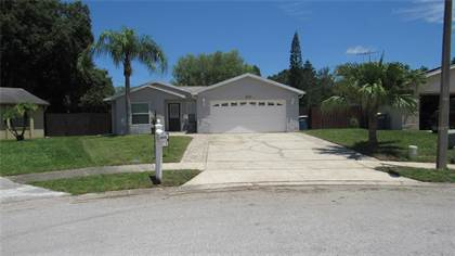 Residential Property for sale in 2520 FAWN COURT, Clearwater, FL, 33761