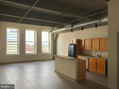 Residential Property for sale in 511 N BROAD STREET 902, Philadelphia, PA, 19123