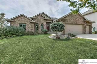 Single Family for sale in 18427 Cinnamon Street, Omaha, NE, 68135