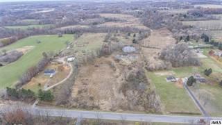 Land for sale in W BARNES RD, Mason, MI, 48854