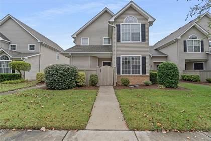 Condominium for sale in 417 Adkins ARCH, Virginia Beach, VA, 23462