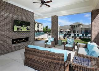 Tremendous 6 Houses Apartments For Rent In Hillsborough Nc Download Free Architecture Designs Lectubocepmadebymaigaardcom