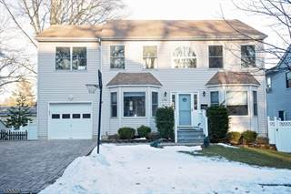 Single Family for sale in 120 FARMINGDALE DR, Parsippany-Troy Hills, NJ, 07054