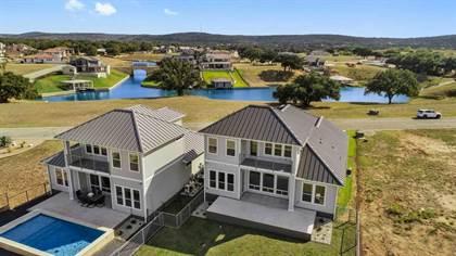 Residential for sale in 208 Archview Lane, Kingsland, TX, 78639