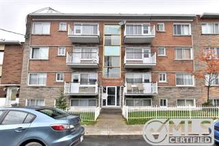 Other Real Estate for sale in 9019 10e Avenue, Montreal, Quebec