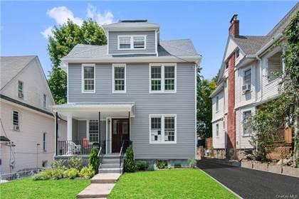 Propiedad residencial en venta en 19 Arden Place, Yonkers, NY, 10701