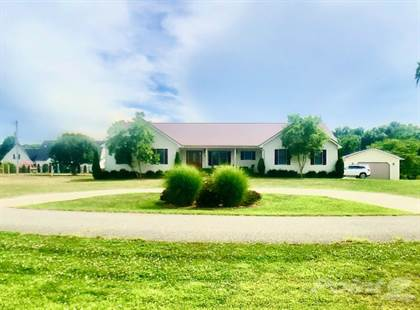 Residential Property for sale in 1013 Cedar Point Circle, Catlettsburg, KY, 41129