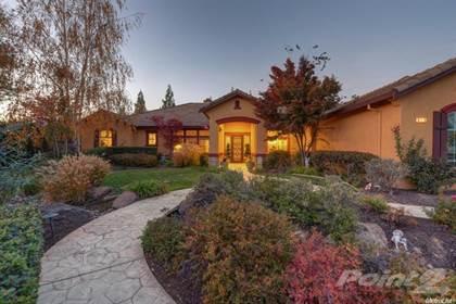 Single-Family Home for sale in 8216 Cowdray Ct. , Sacramento, CA, 95829