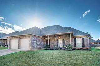 Single Family for sale in 133 PROVONCE PARK, Brandon, MS, 39042