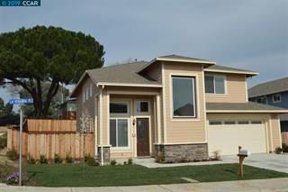 Single Family for rent in 1900 La Veranda Pl, Martinez, CA, 94553