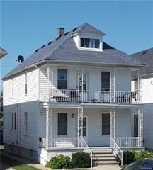 Multi-family Home for sale in 11387 MORAN Street, Hamtramck, MI, 48212