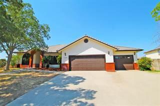 Single Family for sale in 1170 E Fairhaven Court, Porterville, CA, 93257