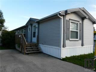 Single Family for sale in 480 Augier AVE, Winnipeg, Manitoba