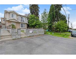 Condo for sale in 5416 MANOR STREET, Burnaby, British Columbia, V5G1B7