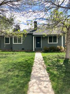 Residential Property for sale in 1670 S Milwaukee, Denver, CO, 80210