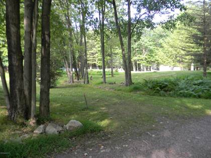 Lots And Land for sale in 523 Sylvester Dr, Pocono Pines, PA, 18350