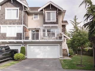 Condo for sale in 20760 DUNCAN WAY, Langley, British Columbia, V3A9J6