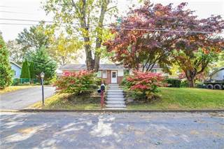 Single Family for sale in 510 CLover Court, Forks, PA, 18040