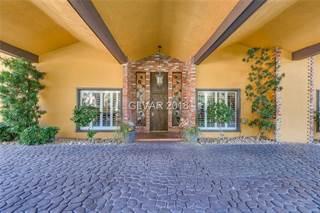 Single Family for sale in 2850 MOJAVE Road E, Las Vegas, NV, 89121