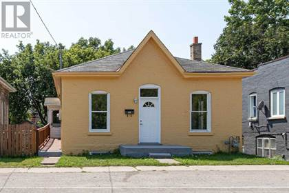 Single Family for sale in 297 GREENWICH  ST S, Brantford, Ontario, N3S2X9