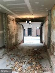 Residential Property for rent in 728 S SCHELL STREET, Philadelphia, PA, 19147