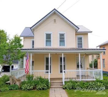 Residential Property for sale in 33 North St, Pulaski, NY, 13142