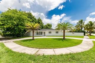 Single Family for sale in 1131 SW 93 PL, Miami, FL, 33174