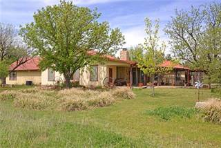 Single Family for sale in 701 Ruby Road, Haskell, TX, 79521