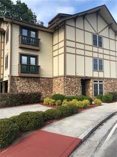 Residential for sale in 976 Edelweiss Strasse 201U, Helen, GA, 30545
