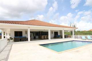 Residential Property for sale in Blue Bay Resort BO-05, Curacao, Sint Michiel, Curaçao