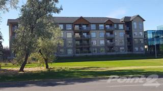 Apartment for rent in 1220 Blackfoot Drive, Regina, Saskatchewan