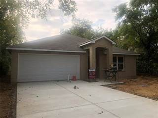Single Family for sale in 2244 Marburg, Dallas, TX, 75215