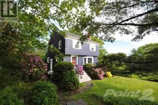 Single Family for sale in 17 CRESTVIEW Drive, Halifax, Nova Scotia