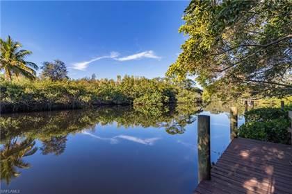 Lots And Land for sale in 27113 Serrano WAY, Bonita Springs, FL, 34135
