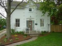 Photo of 4509 COLONEL TALBOT ROAD