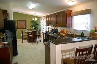 Apartment en renta en Valley Ridge - Hope, San Antonio, TX, 78242