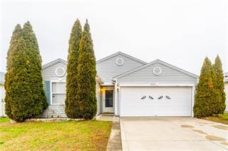 Single Family for sale in 6352 MONTEO Lane, Indianapolis, IN, 46217