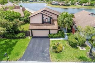 Single Family for sale in 5108 SW 149th Pl, Miami, FL, 33185