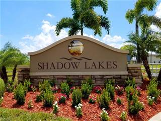 Photo of 179 Shadowview CT, Lehigh Acres, FL