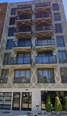 Condo for sale in 1753 East 12 Street 2A, Brooklyn, NY, 11229
