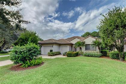 Residential Property for sale in 3290 SE Cambridge Drive, Stuart, FL, 34997