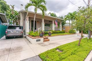 Cheap Houses for Sale in Tampa, FL - 153 Homes under