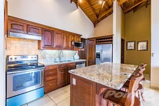Residential Property for sale in Oro Monte Casa Pochote, Naranjo, Alajuela