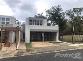 Residential Property for sale in Urb. Mansiones De España, Mayaguez, PR, 00682