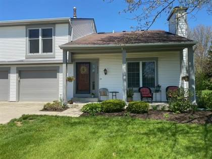 Residential Property for sale in 5936 Sawmill Woods Court, Fort Wayne, IN, 46835