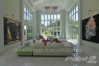 Residential Property for sale in 275 Dorado Beach East, Dorado, PR, Dorado, PR, 00646