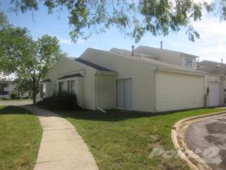 Condo for rent in 2306 Windsor Lane, Country Club Hills, IL, 60478
